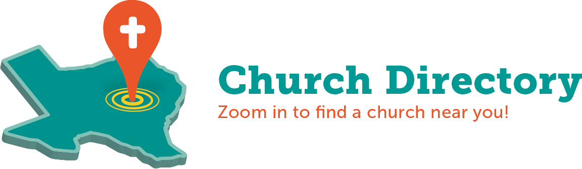 Church Directory - The Bridge | 101 1 FM & 1120 AM